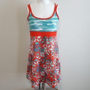 Women's Soybu dress